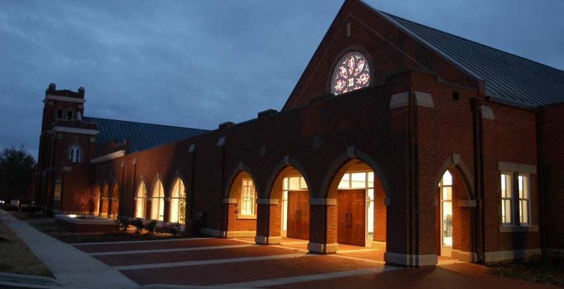 First_Presbyterian_Church_08-820x420.jpg