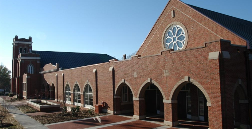 First_Presbyterian_Church_13-820x420.jpg