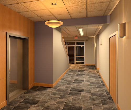 1st-Floor-Lobby-@-Elevator-500x420.png