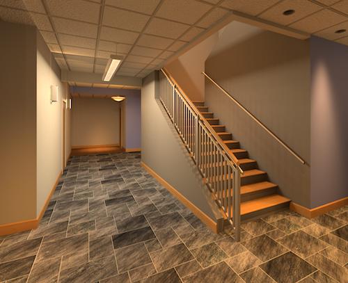 1st-Floor-Lobby-@-Stair.png