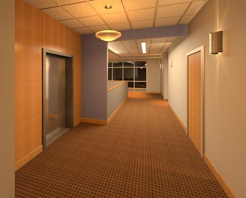 2nd-Floor-Lobby-@-Elevator.png