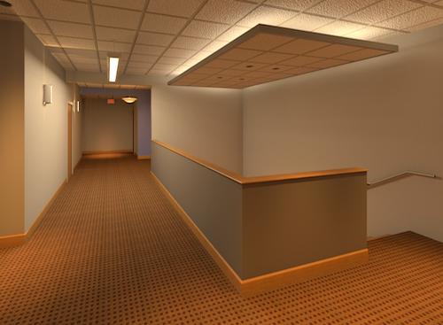 2nd-Floor-Lobby-@-Stair.png