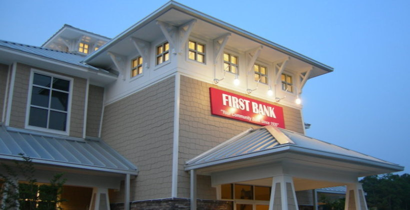 First_Bank_Shallotte_3-820x420.jpg