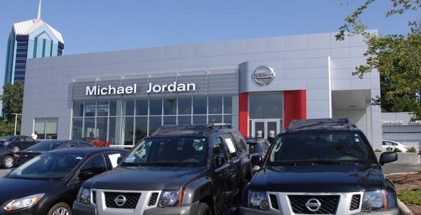 Michael_Jordan_Nissan_1-820x420.jpg
