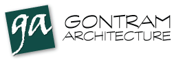 Gontram Architecture