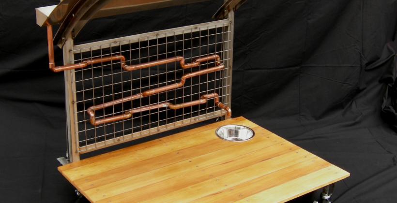 SPCA-Front-1-820x420.jpg