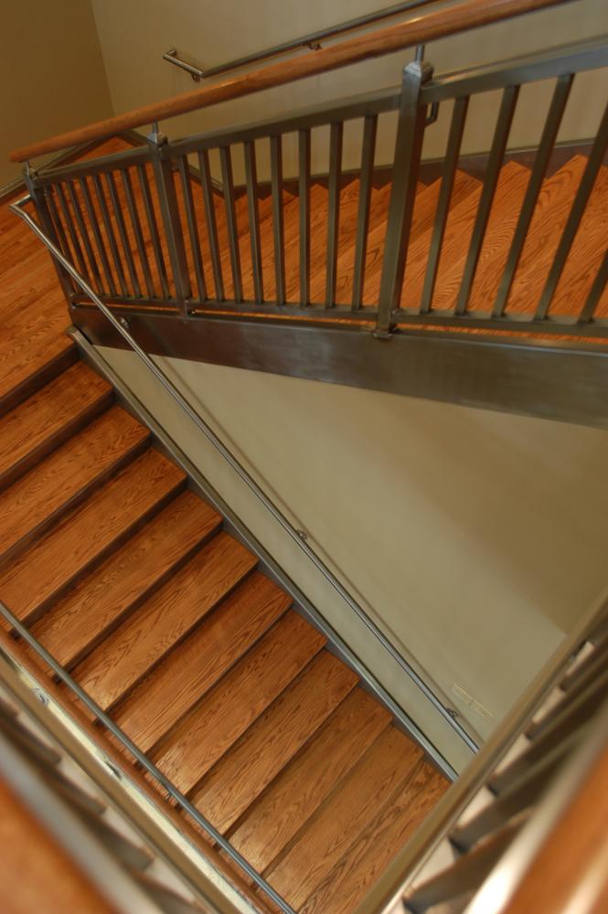 Tanas_Stairs.jpg