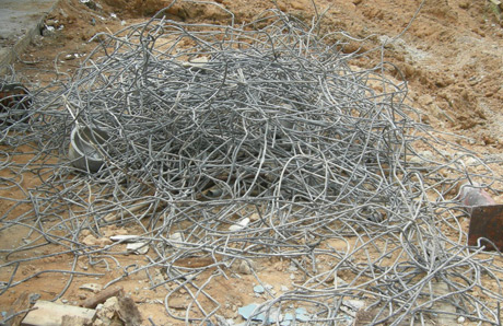 salvaged-rebar.jpg