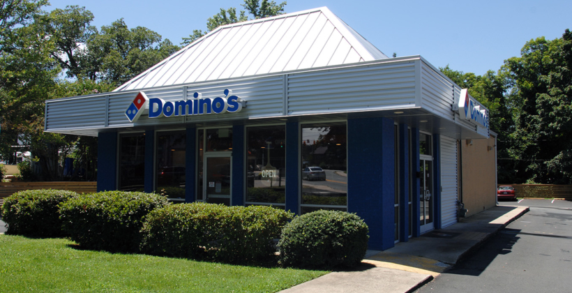 Dominos-After-web-820x420.jpg