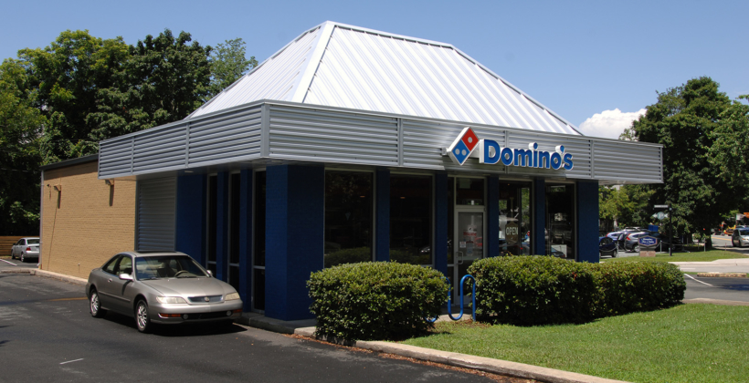 Dominos-After3-web-820x420.jpg