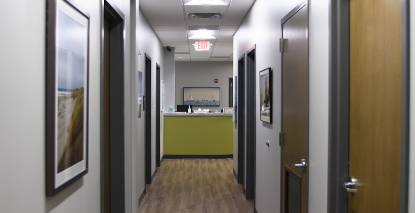 Wake-Spine-Corridor-LR-820x420.jpg
