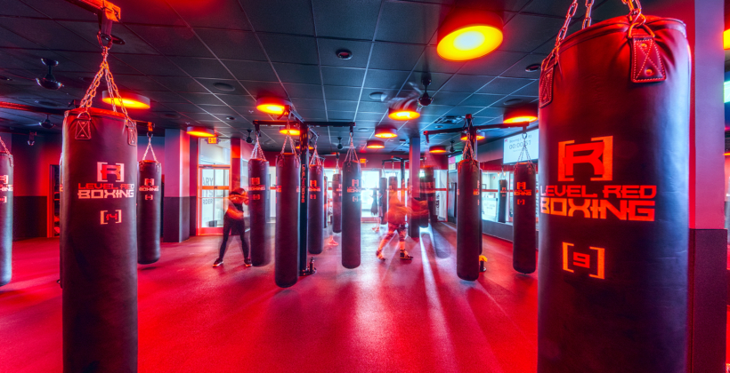 Level_Red_Boxing_Gym1-820x420.jpg