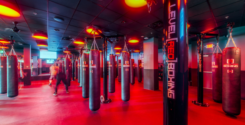 Level_Red_Boxing_Gym2-820x420.jpg