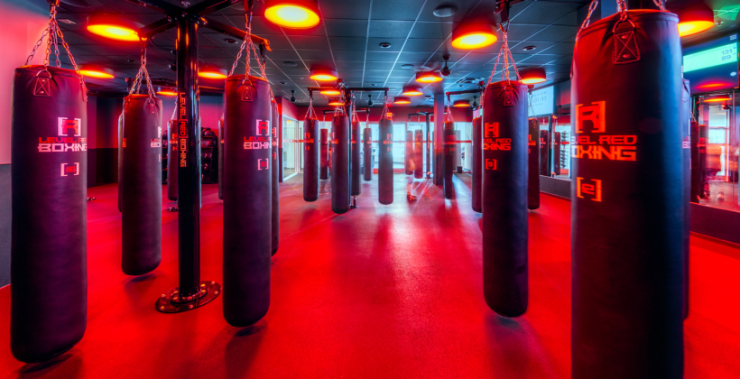 Level_Red_Boxing_Gym3-820x420.jpg