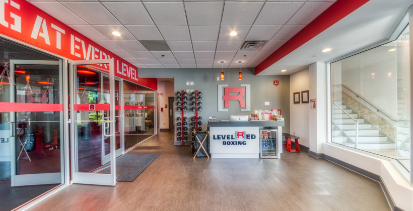 Level_Red_Boxing_Lobby1-820x420.jpg