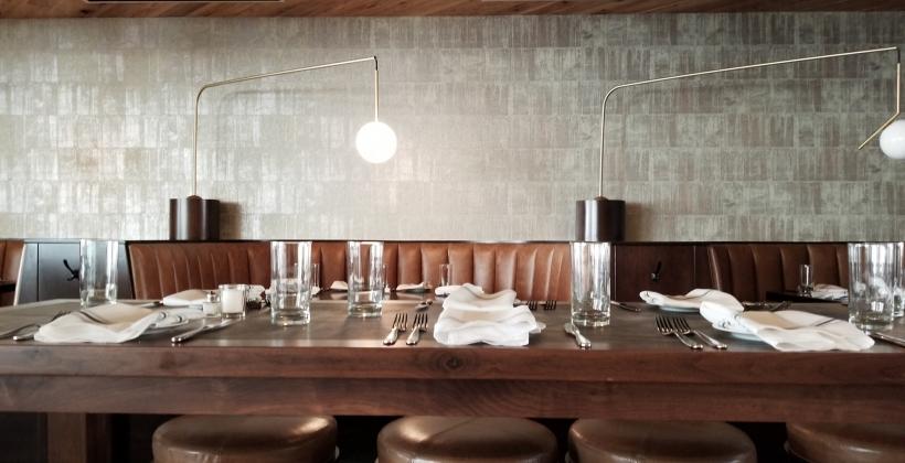 Bar_Marcel_Dining1-820x420.jpg