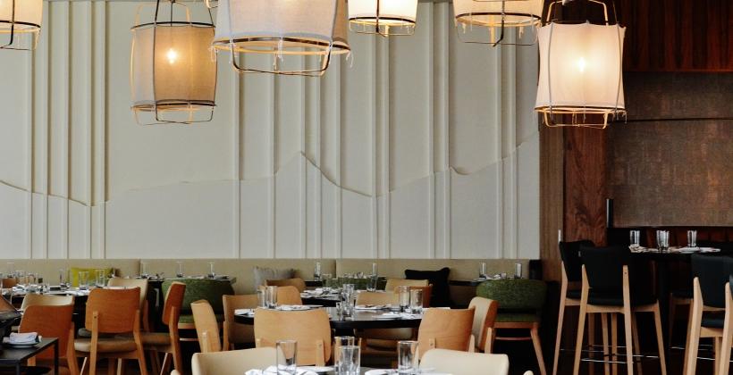 Bar_Marcel_Dining4-820x420.jpg