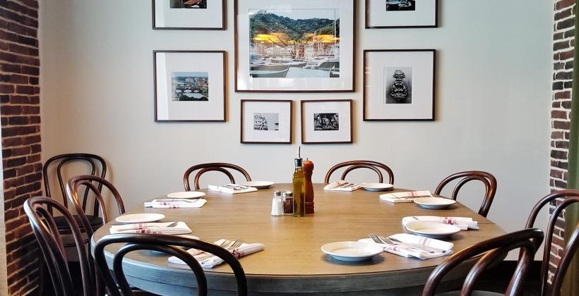 Civetta_Private_Dining2-820x420.jpg
